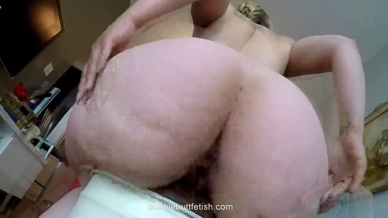 best of Ass phat jiggly