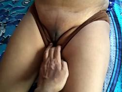 best of Indian boobs