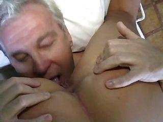best of Nurse old man