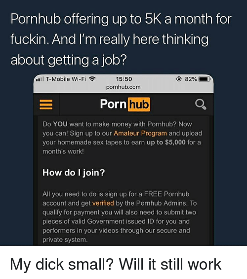 Pornhub verified amateur