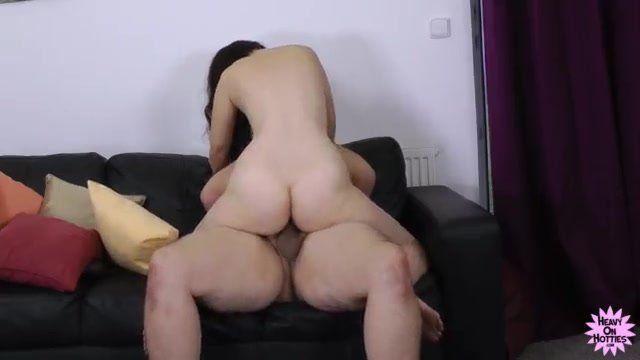 best of Marie milk