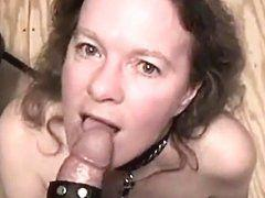Fuck me hard until you cum into me (creampie) - SolaZola.