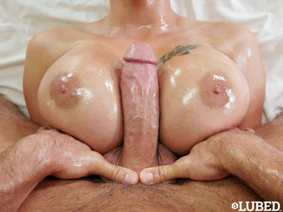 Oiled Huge Dick - Oiled dick Sex trends pic site.