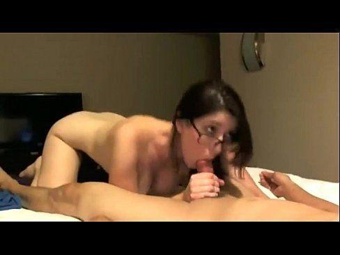 Videos free you porn YouPorn Free