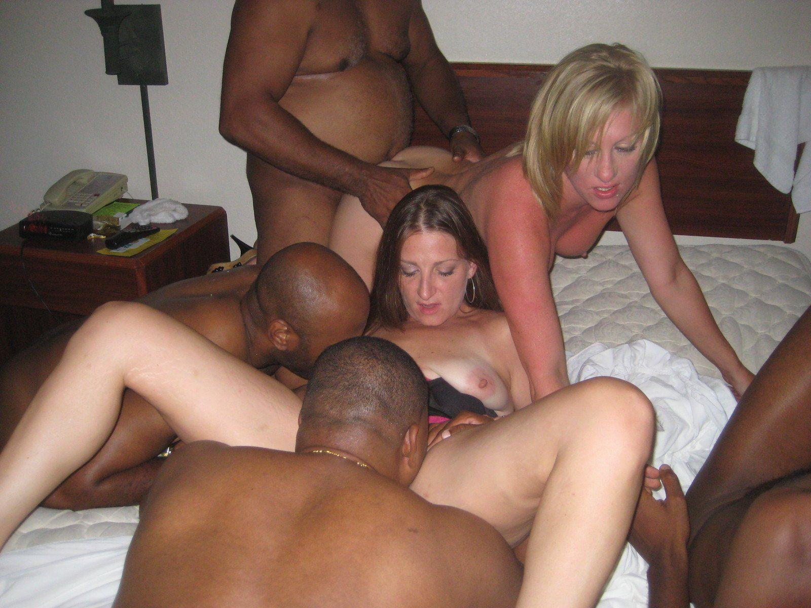 best of Orgy housewife