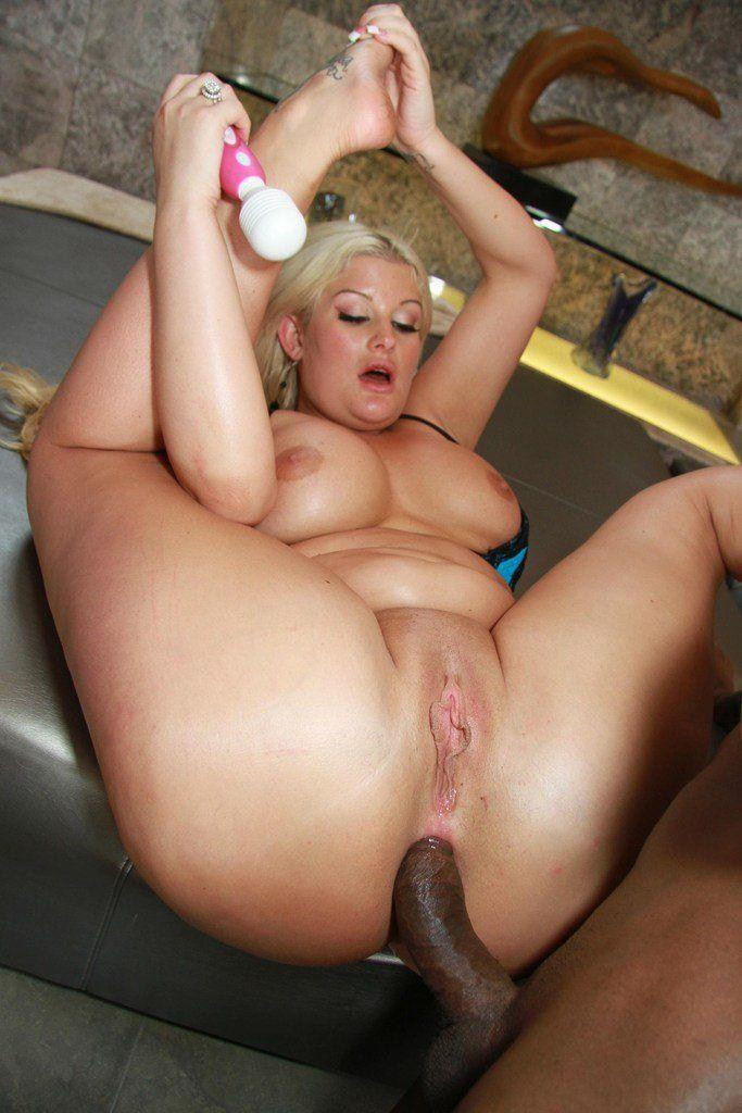 Julie Cash Xxx