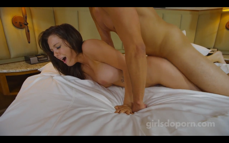 Girlsdoporn orgasm