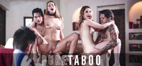 Blitzkrieg recommend best of full pure taboo