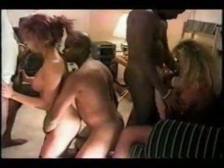 Sexy nude pussy squarting vidios