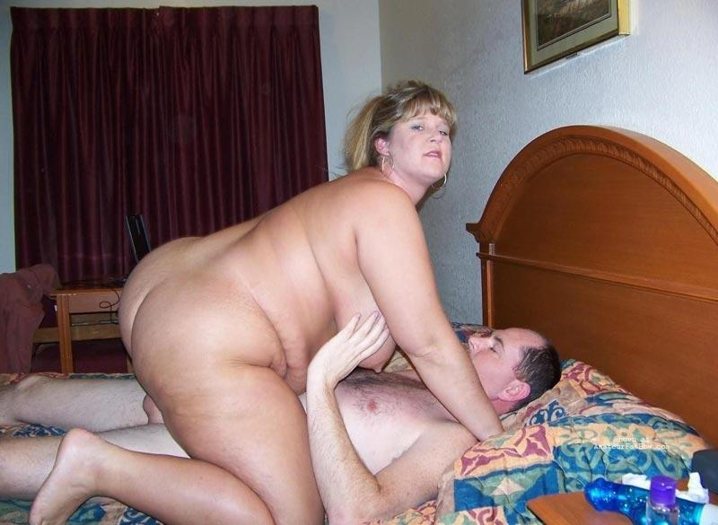 Drunk passed out wife fucked