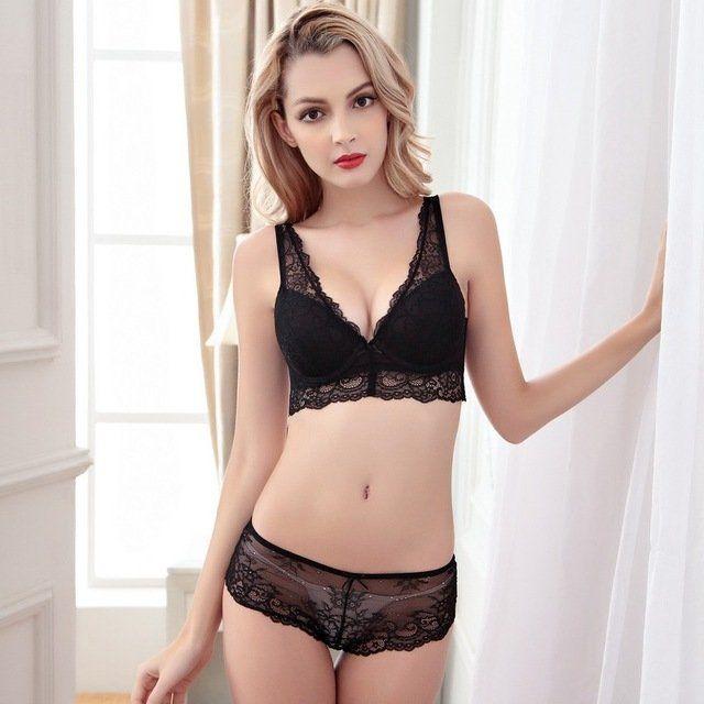 best of Underwear domination Womans