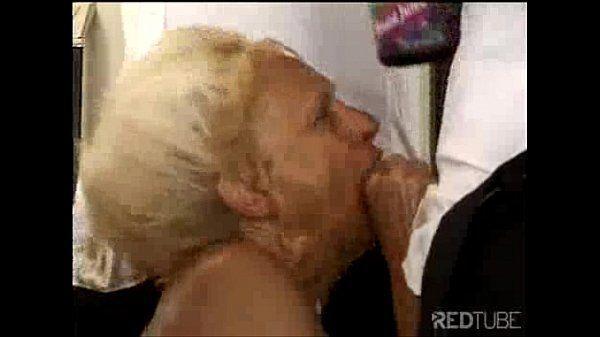 Granny pussy old redtube