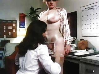 best of Tion Mature clips seduc holiday