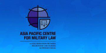 best of Center legal Asian pacific