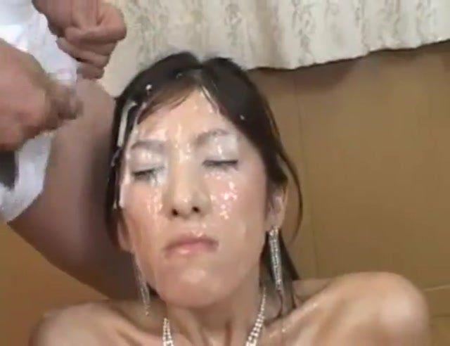 history! free mpeg of kimmi glory hole variant good You have