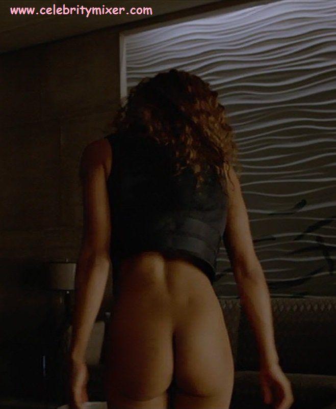 Best nude female ass 12