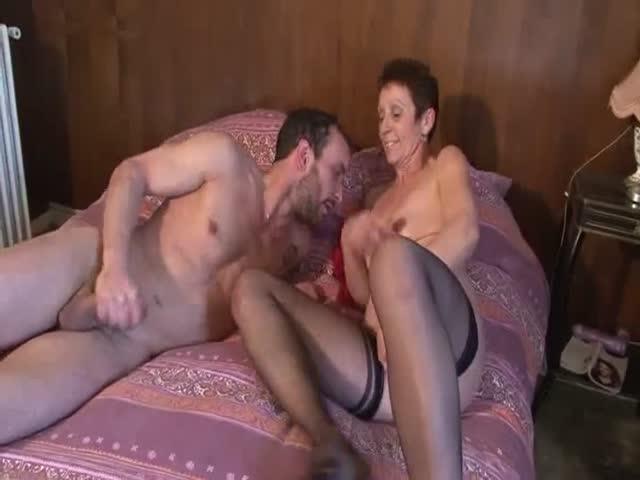 Mature sex free vedio