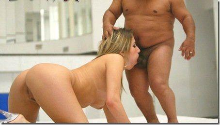 Nepalese girl naked photo