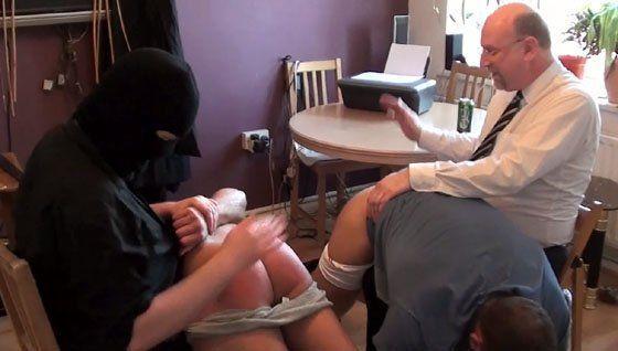 frat party spank porn pictures comments