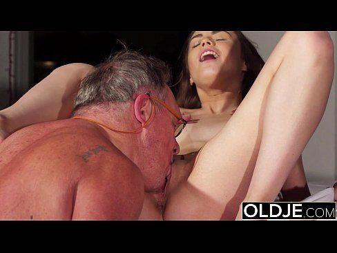those on! mine Cock deep in her pussy are not right