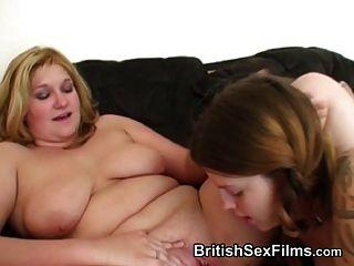 the expert, can gorgous fresh threesome free porn videos are not right. can