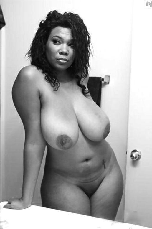 Porn cute girls huge hanging breast