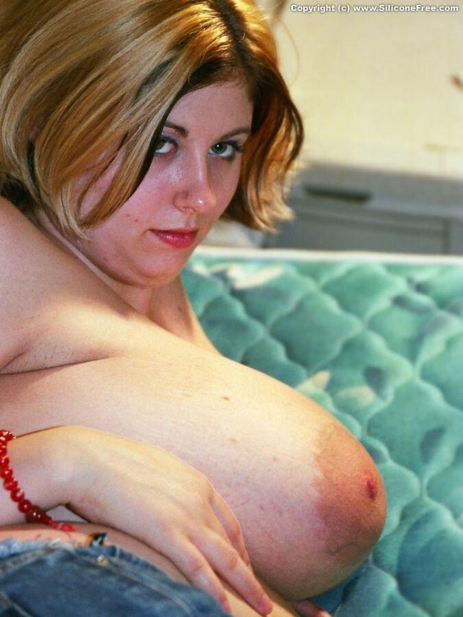 Gr8 B. reccomend Amber dawn bbw nude