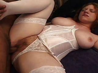 best of Natural anal Hayden boobs
