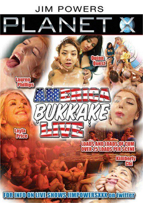 best of Series American bukkake · « previous gallery