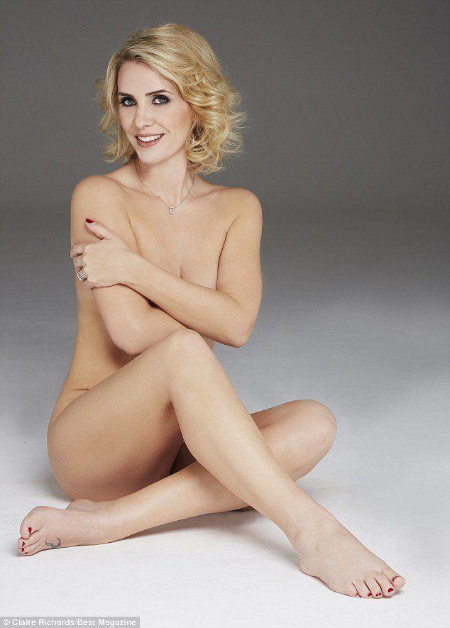 Ariana Richards Nude Porn Xxx Picz Nude Porn Girls