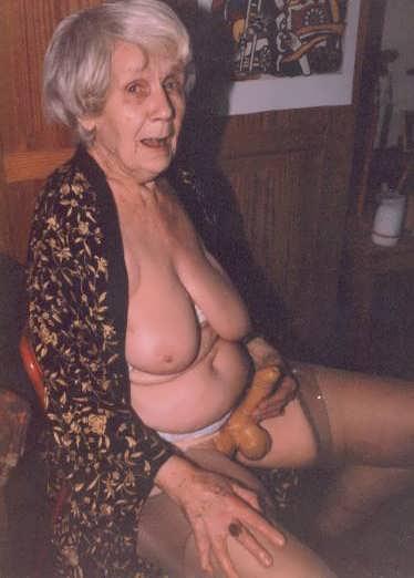 best of Having bukkake woman Old