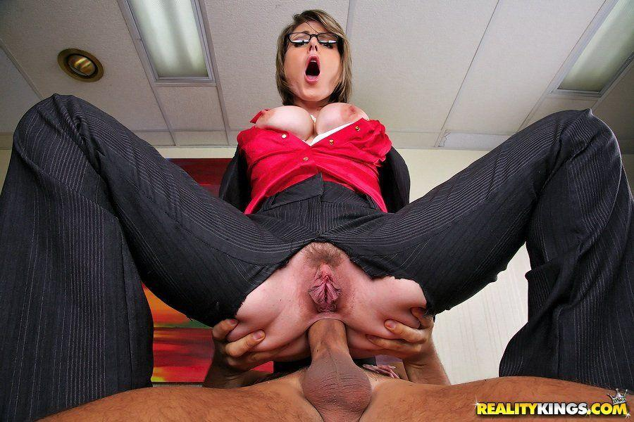 Pussy porn vids