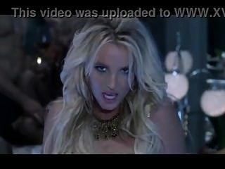Britney Spears Uncovered In HD!. Big Tits tube
