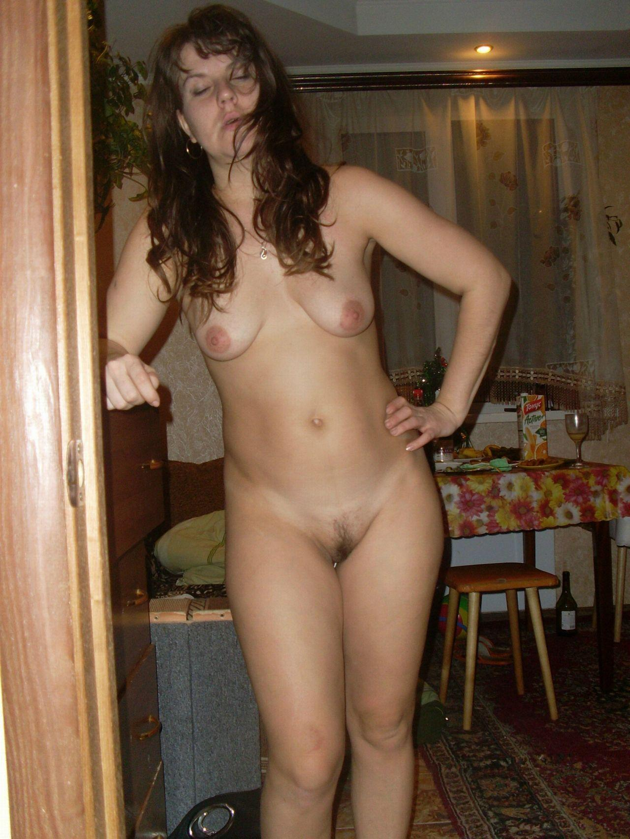 best of Nudist pics Drunk