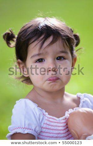 Vice reccomend Brunette pigtails facial