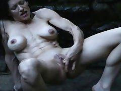 mature-squirting-video-gallery