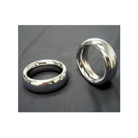 Hoover reccomend Excalibur cock rings