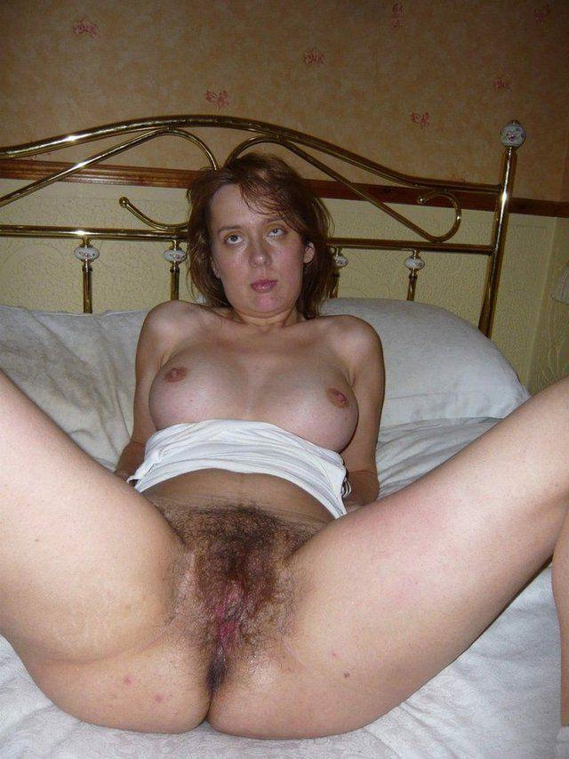 Lumber reccomend Amateur extreme free gallery nude pic porn woman