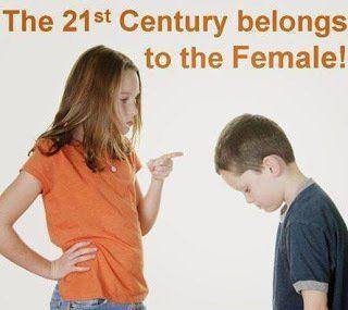 Family femdom dominant daughter