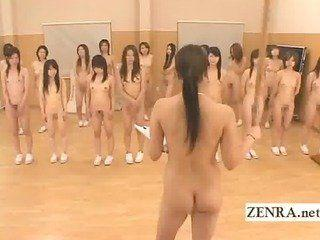 Nudist families porn