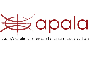 Asian pacific american award for literature