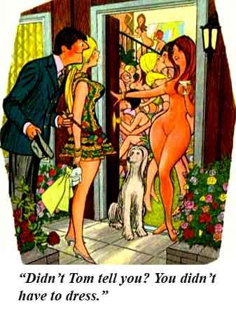 kristan archive erotik