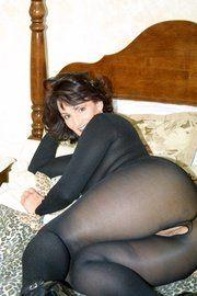 best of Gallery xxx Pantyhose