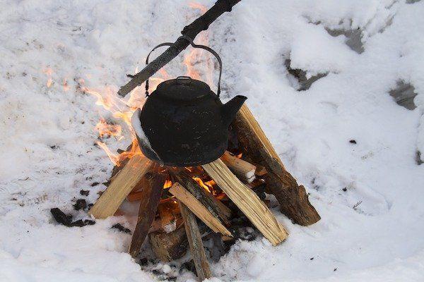 Winter recommend best of Free daniel staub sextape hustler