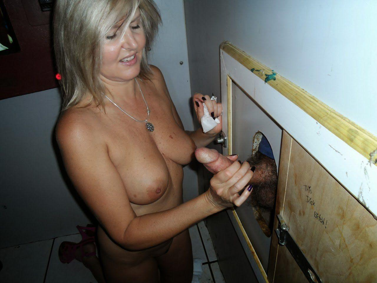 apologise, 2 milfs strip neighbor naked pity, that now