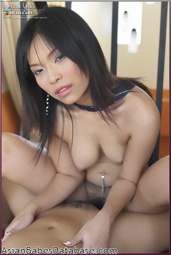 Lesbian asians fucking