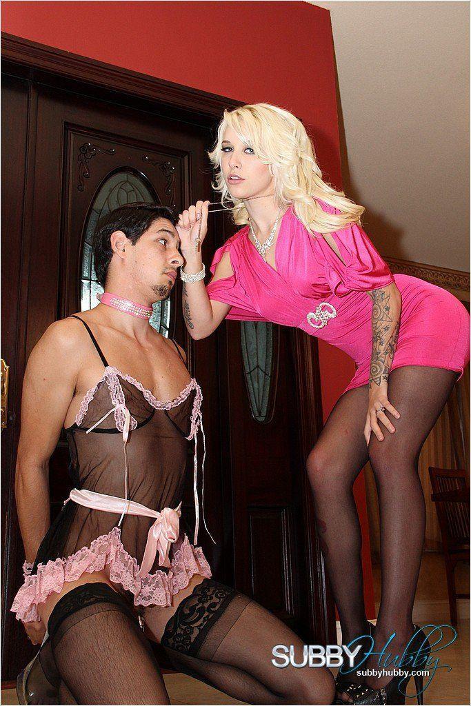 Stargazer recommendet Naughty latina maid fuck
