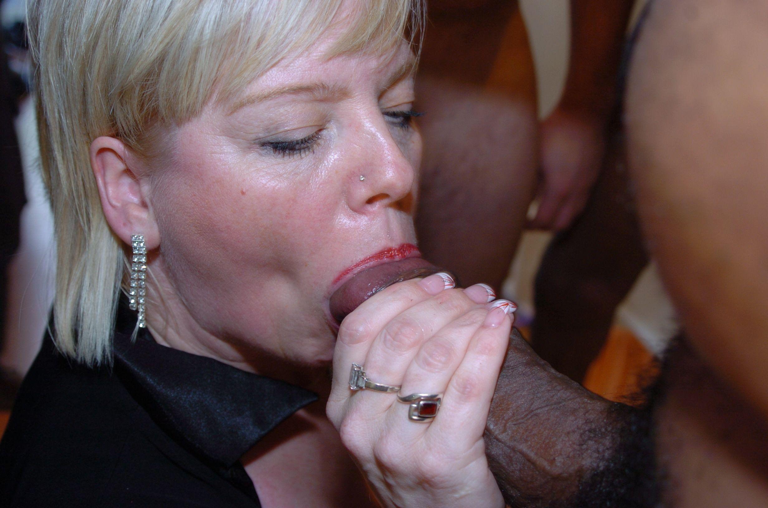 Donna british slut pictures recommend
