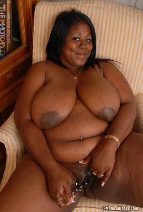 Tits sucking sex gif