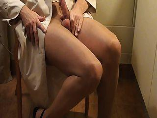 Lakshmi rai hot sexy fucking nudes